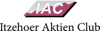 Monatskommentar Itzehoer Aktien Club (IAC) zum lukrativen Investment ins boomende Kreuzfahrtgeschäft