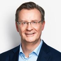 """""""Fairnessabkommen ist für Wahlkampf in Leipzig zwingend notwendig"""""""