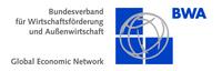 """BWA stellt Broschüre """"Innovation, Werttreiber der Wirtschaft"""" im Rahmen der CUBE Tech Fair vor"""