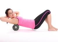 Was tun bei chronischen Rückenschmerzen?