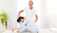 Rückenschmerzen als Alarmsignale verstehen | Das neue Schmerzverständnis