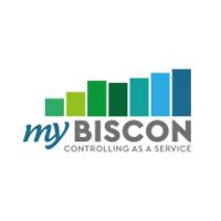 Mybiscon mobilisiert unternehmerische Handlungsfähigkeit
