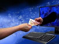 Joint Venture: Win-win-Situationen im Online-Business