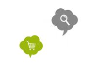 Übersetzungen im Bereich E-Commerce und digitaler Handel
