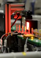 Sachsen-Anhalts Hochschulen profilieren sich als Innovationspartner