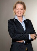 LIMES Solutions GmbH blickt auf ein erfolgreiches Jahr 2016 zurück