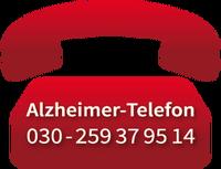 Deutsche Alzheimer Gesellschaft zum Internationalen Tag der Pflege: Die Rahmenbedingungen für die Pflege müssen dringend verbessert werden!