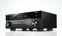 Dolby Vision, Dolby Atmos, MusicCast Multiroom & Streaming satt: Yamaha erneuert AVENTAGE Premium AV-Receiver Line-up
