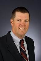 Scott McNealy wird erstes Mitglied des RTI Beirats