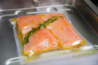 Saro Gastro-Products: Platz ist in der kleinsten Küche