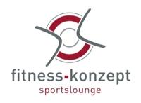 Fitnesskonzept eröffnet sportslounge in Düsseldorf-Golzheim.