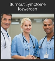 Wie Unternehmer ihren Burnout Symptome los werden