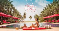 Club Med Flash Sale vom 17. bis 19. Mai 2017