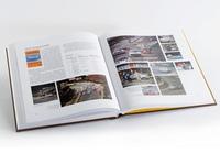Spektakuläre Neuerscheinung: Carrera RS Buch