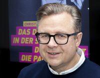 showimage NRW-Wahl: Ökumene in Schwarz-Rot