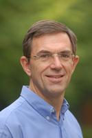 Höchste saarländische Auszeichnung für Prof. Dr. Klaus Steinbach