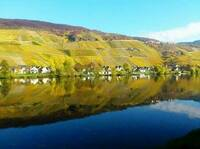showimage Wellness an der Mosel