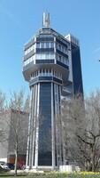 aquaTurm beweist Energieeffizienz mit Lösung von econ solutions