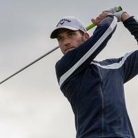 Golf: Deutschlands Beste kommen nach Wörishofen