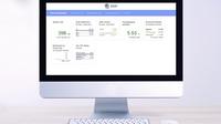 Big Data für IT-Abteilungen