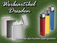 Feuerzeuge mit Ihrem Logo als zündende Werbeartikel-Idee