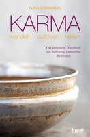 Karma-wandeln-auflösen-heilen