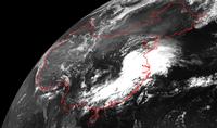 meteocontrol und Reuniwatt stellen gemeinsam satellitengestützte Prognosen in Asien bereit