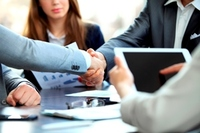 Professionelles Recruiting sichert den Erfolg!