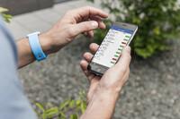 StarMoney App liest gedruckte Rechnungen jetzt automatisch aus