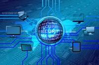 Effektiver Schutz vor WannaCry
