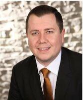 Roland Franz verstärkt Rechtsberatungs-Team
