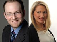VERTICAS stellt Führungsebene mit Prokuristen-Duo neu auf