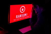 WannaCry-Attacke: Clockwise Consulting empfiehlt IT-Sicherheitscheck