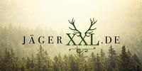 trumedia entwickelt Marke und Onlineangebot für JägerXXL