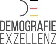 Demografie-Management ist ein Wettbewerbsfaktor