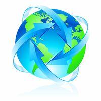 NEUTRINO Energie entwickelt sich zur Weltsensation