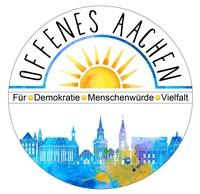 """Offenes Aachen!"""