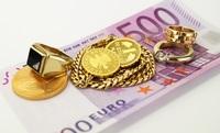Goldmünzen Ankauf Oldenburg - SG Pfand und Leihhaus