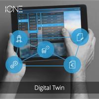 Endlich der Brückenschluss: IoT und Businessprozesse