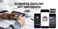 "NBC Learn und papagei.com starten ""NBC Learn Languages"""