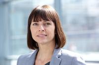 hc consulting AG erfolgreich mit kostenlosem PKV-Tarifwechsel