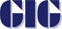 GIG ist Mitglied im House of Pharma