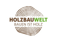 Neu: HOLZBAUWELT das Ratgeber-Portal für Holzhäuser