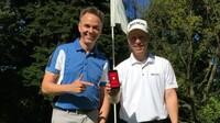 Erstes Komplett-Notrufsystem für das Smartphone bietet Golfern schnelle Hilfe