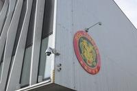 SCL Tigers setzen für die Sicherheit rund um ihr Stadion auf Panasonic Überwachungskameras
