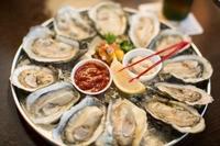 Neue Food Tour in Virginia Beach: Zu den Wurzeln amerikanischer Küche
