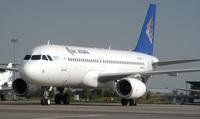 Air Astana startet erneut Flüge Hannover-Kostanaj