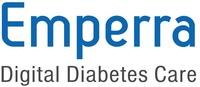 Auszeichnung Digitaler Geschäftsmodelle im Diabetes-Bereich