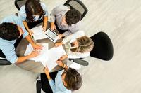 secupay-Ratgeber: Was Betreiber von Online-Marktplätzen vor dem Launch beachten sollten