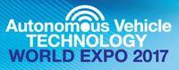 RTI auf der Autonomous Vehicle Technology World Expo